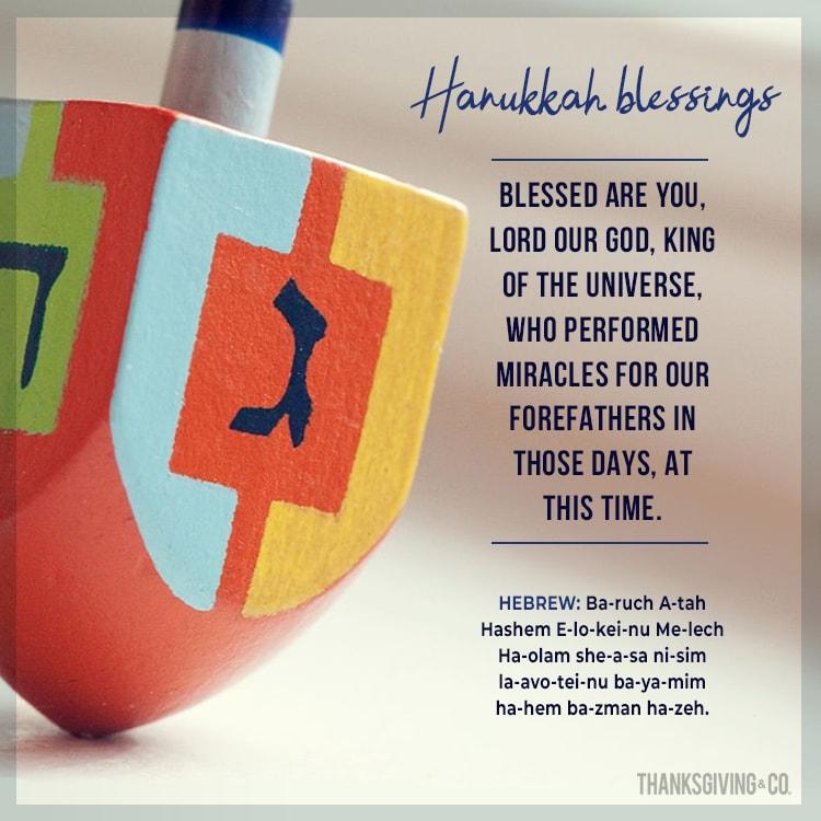 Social-Image HanukkahBlessings5