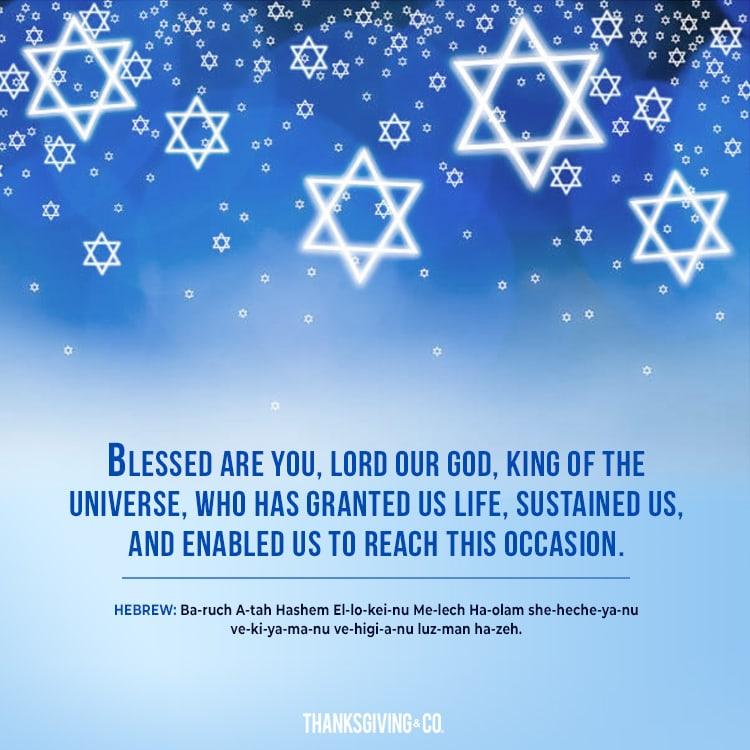 Social-Image HanukkahBlessings7