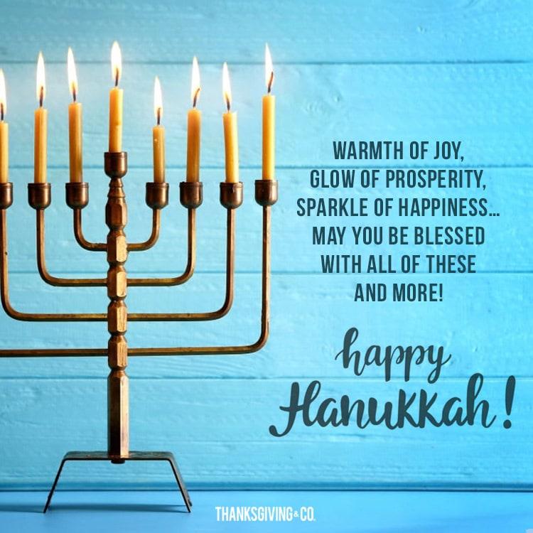 Social-Image HanukkahBlessings8