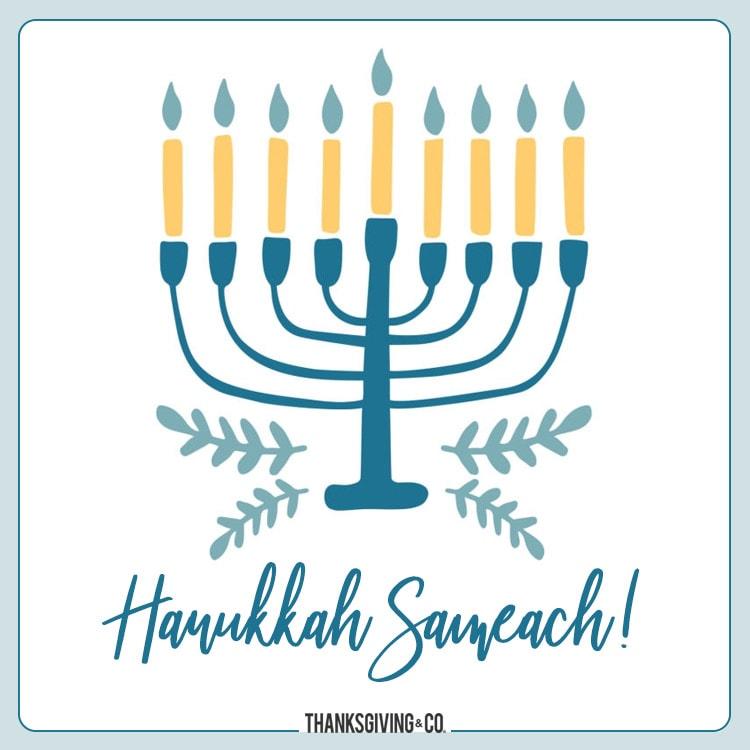 Social-Image HanukkahBlessings9