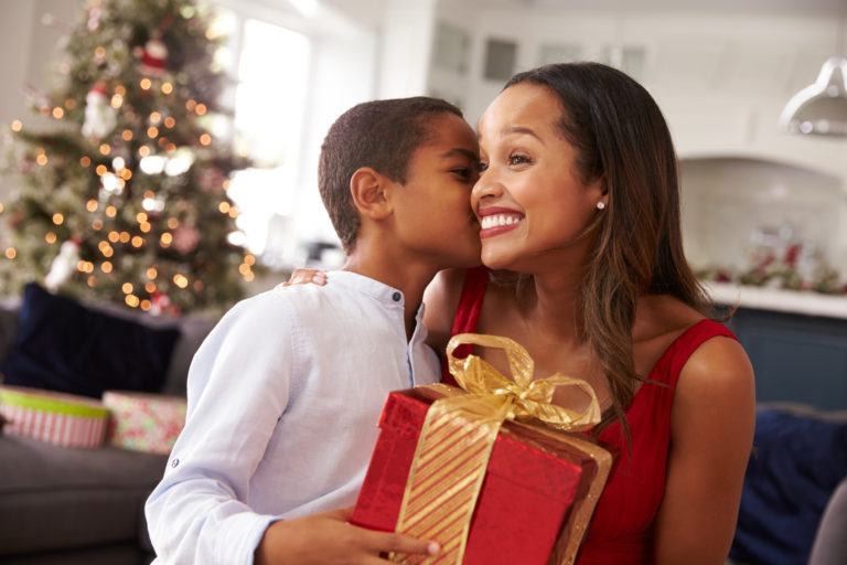 Most popular Christmas gifts 2018