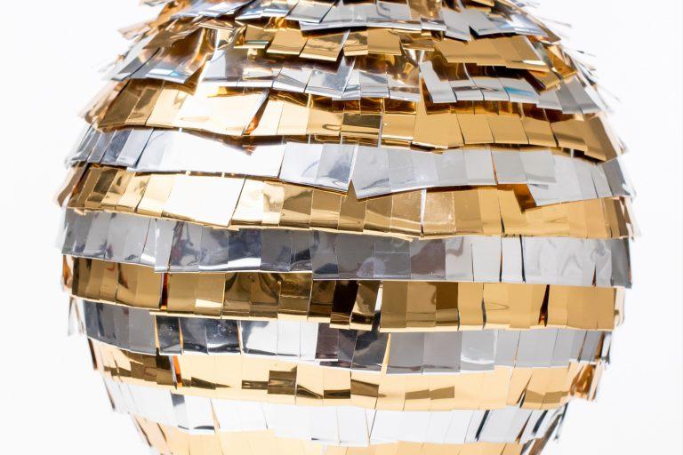 new-years-eve-disco-ball