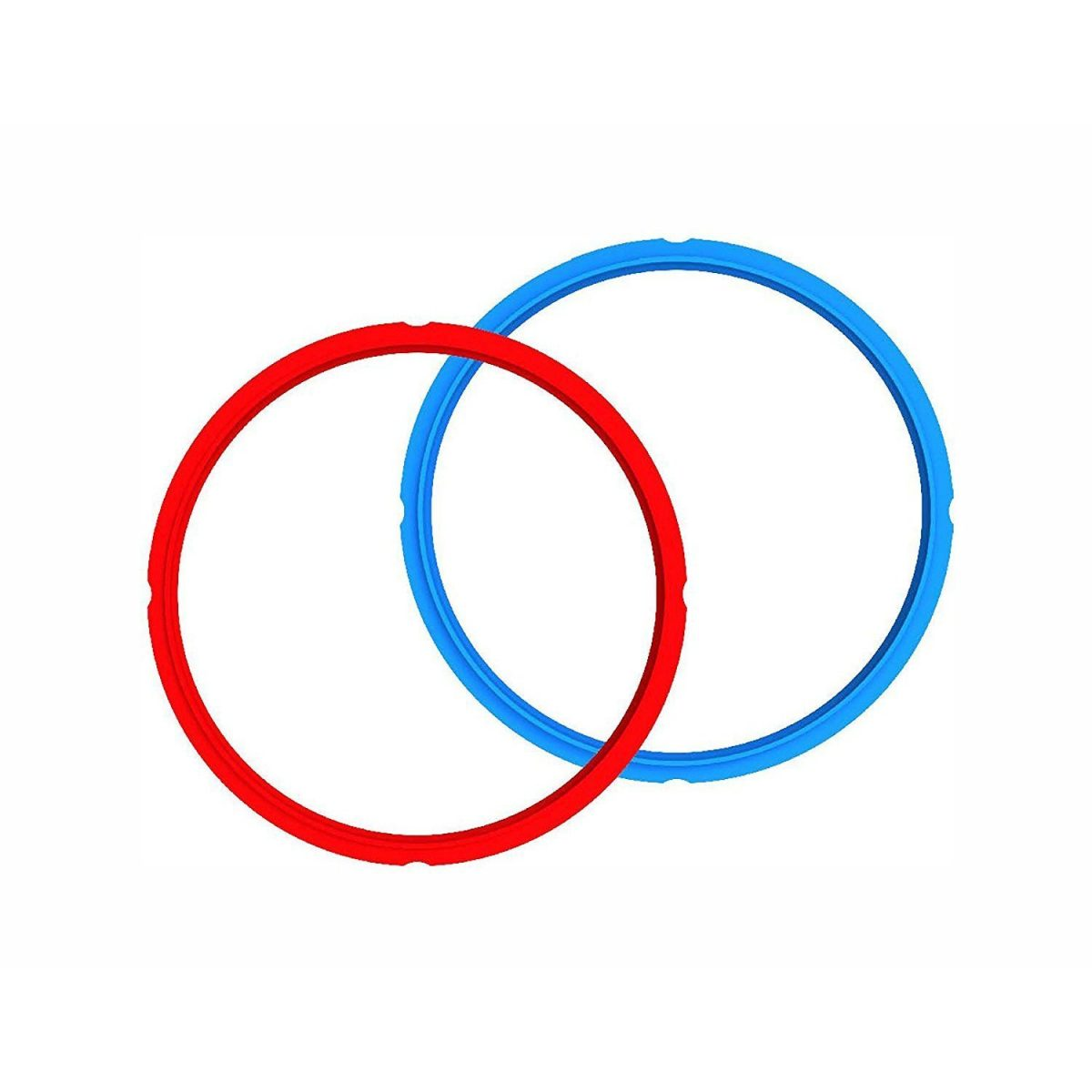 red-blue-instant-pot-rings