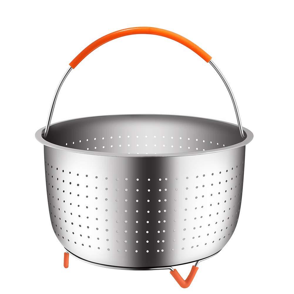 steamer-basket-instant-pot