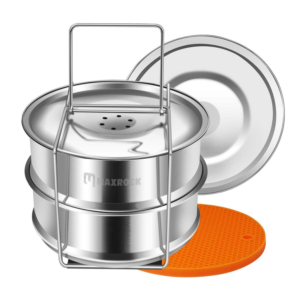 steamer-insert-pans-instant-pot