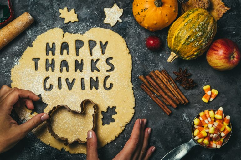 thanksgiving-by-the-numbers