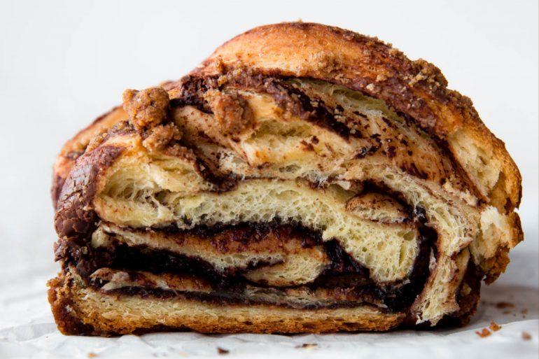 12-hanukkah-desserts
