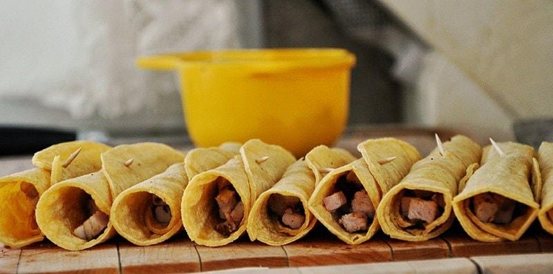 3-ingredient-pork-flautas