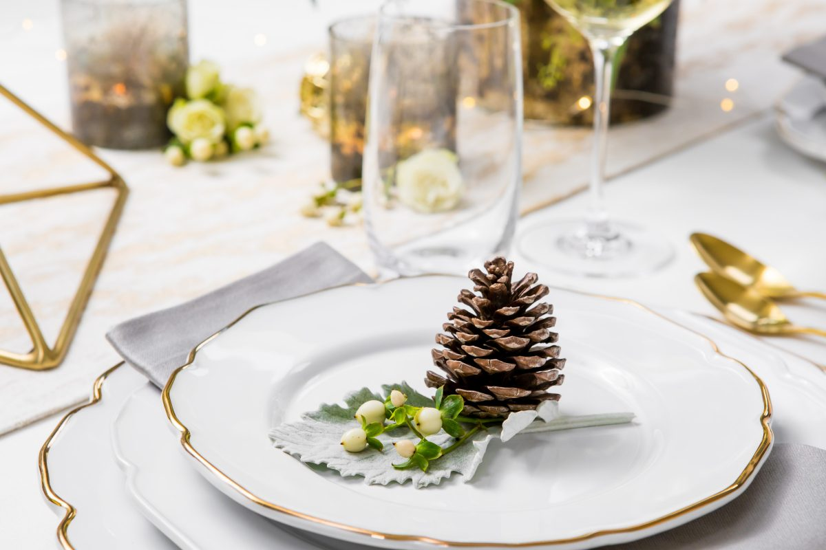 5D4B3854 - Tablescapes - Christmas-special-touch