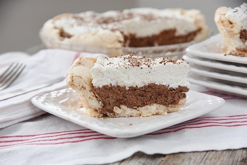Chocolate-Angel-Pie