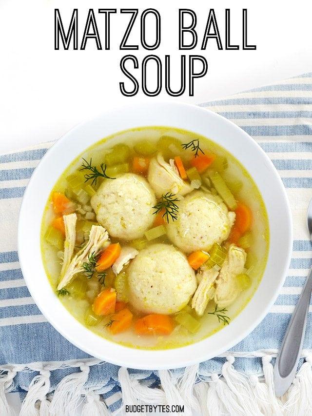 Matzo-Ball-Soup-text