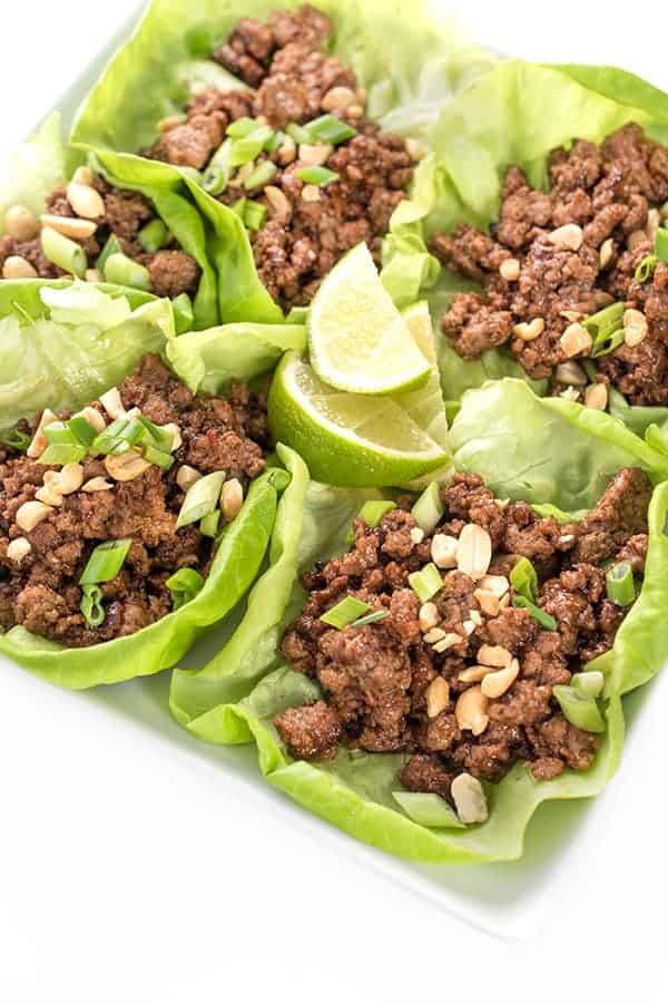 Szechuan-Beef-Lettuce-Cups-a-healthy-gluten-free-Asian-recipe