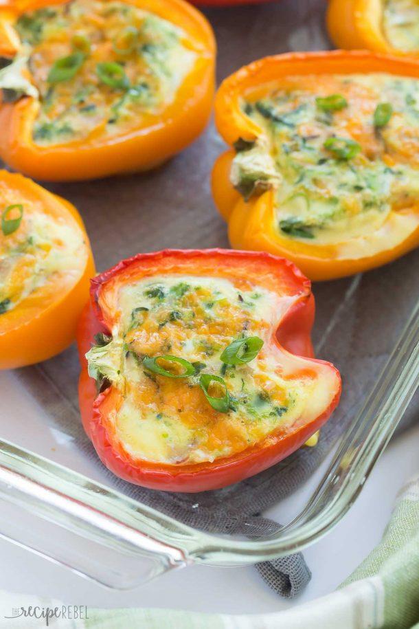 breakfast-stuffed-peppers