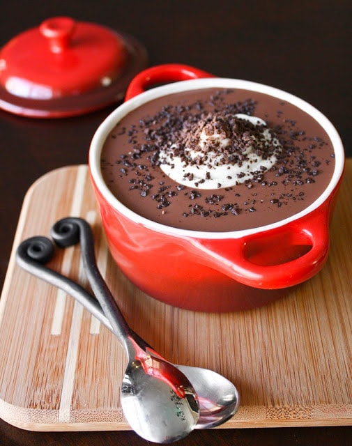 chocolate-soup-for-two