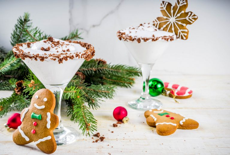 cookie-cocktail-pairing-party-feature