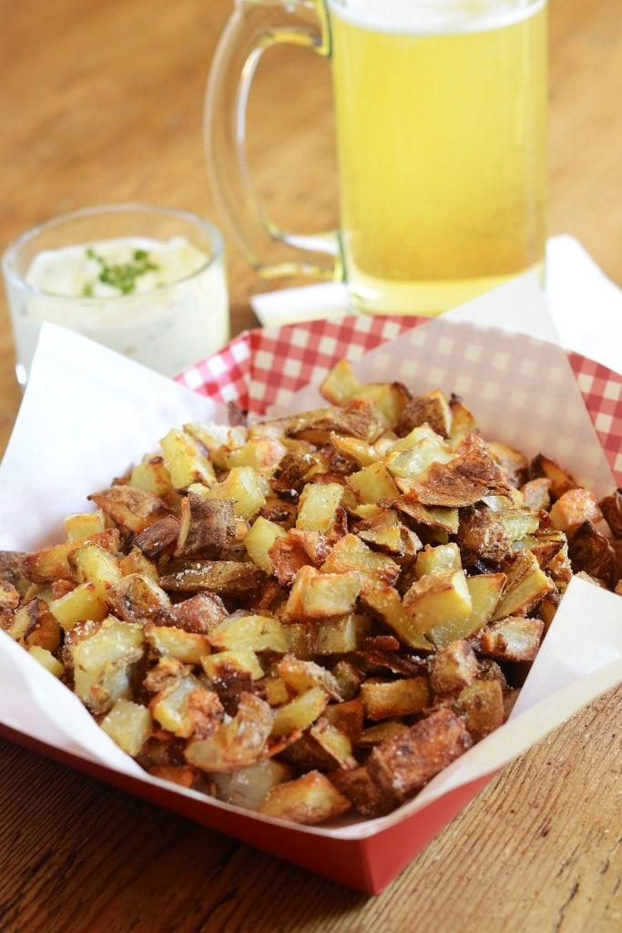crispy-parmesan-potato-bites