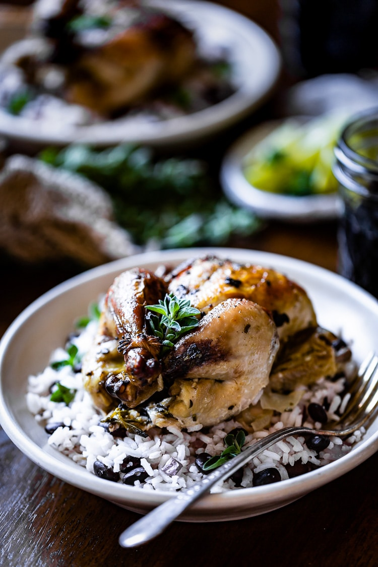 cuban-roasted-cornish-game-hens