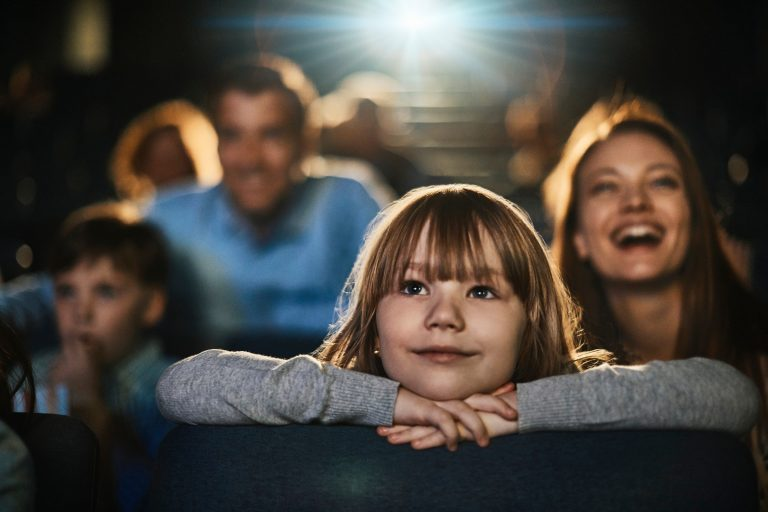 2019 Family-friendly movie sequels