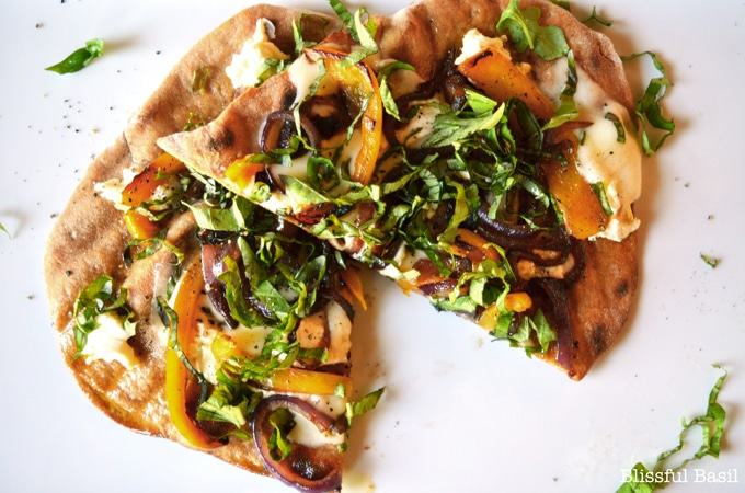 grilled-pizza-new-year