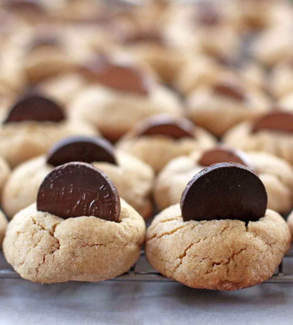 hanukkah-gelt-cookies