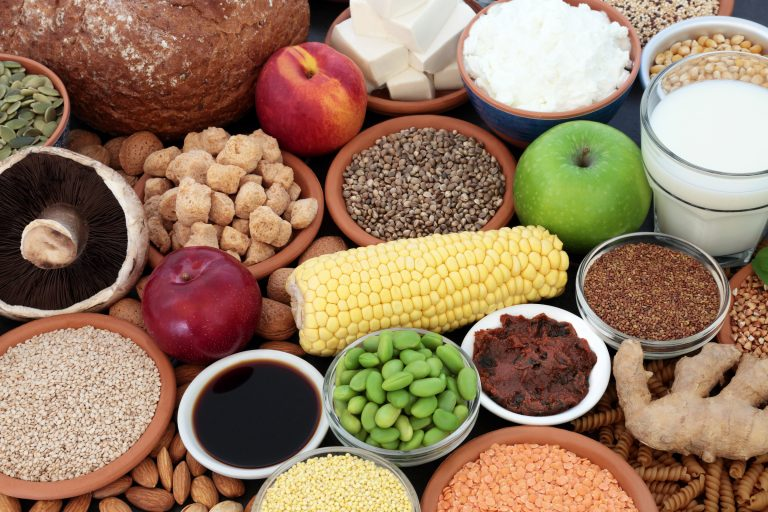 healthy-food-substitutions-for-the-new-year