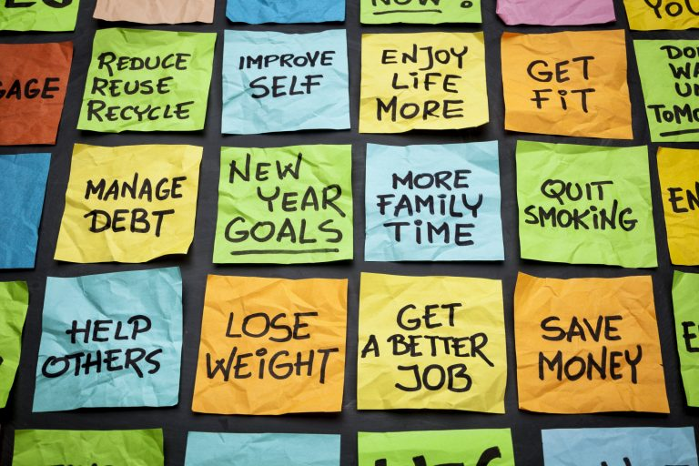 how-to-make-new-years-resolutions-stick