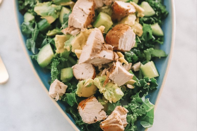 kale-chicken-new-years-feature
