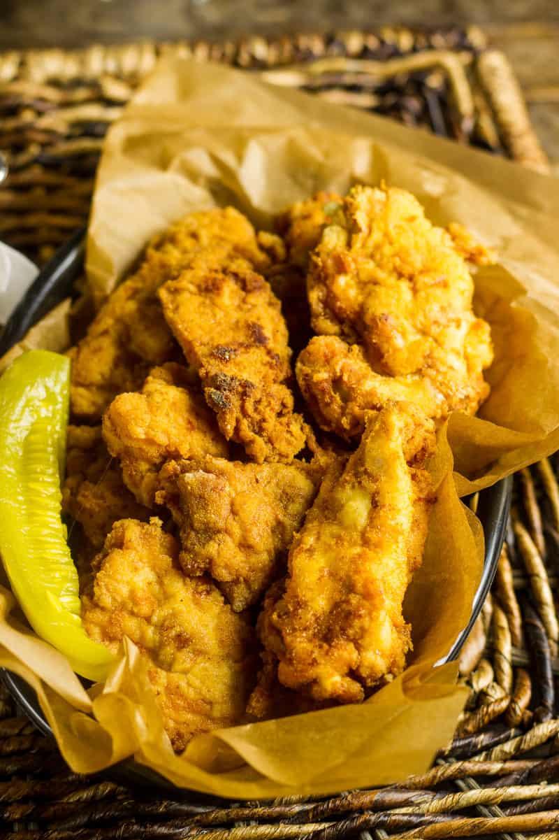 keto-fried-chicken