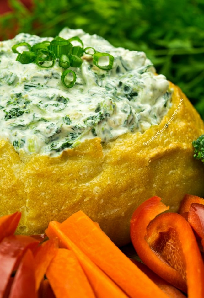 knorr-spinach-dip