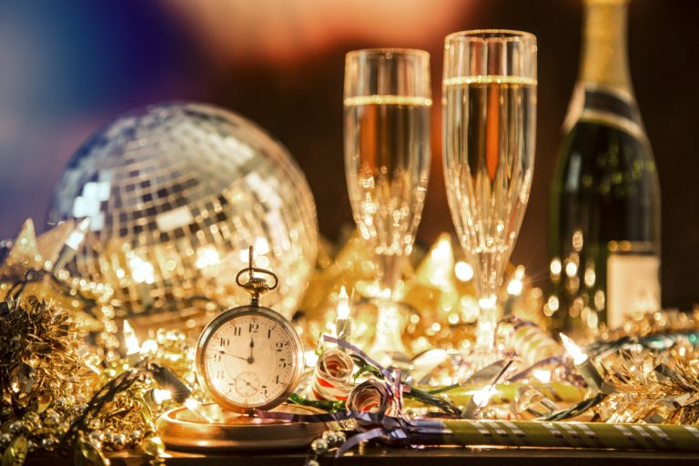 new-years-day-traditions