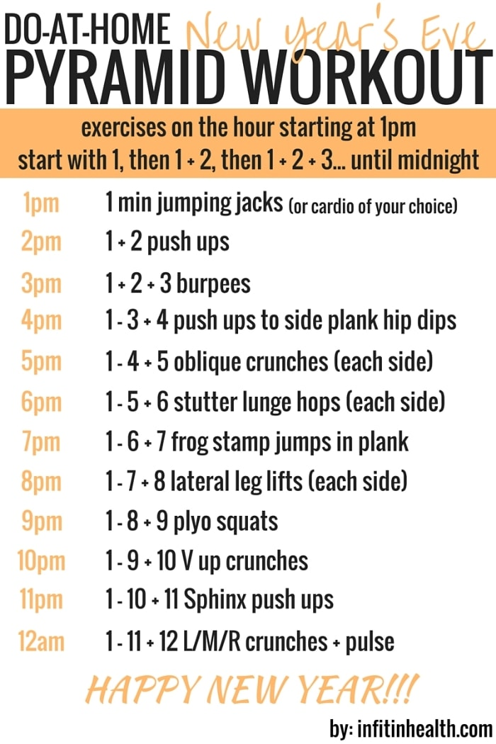 new-years-pyramid-workout