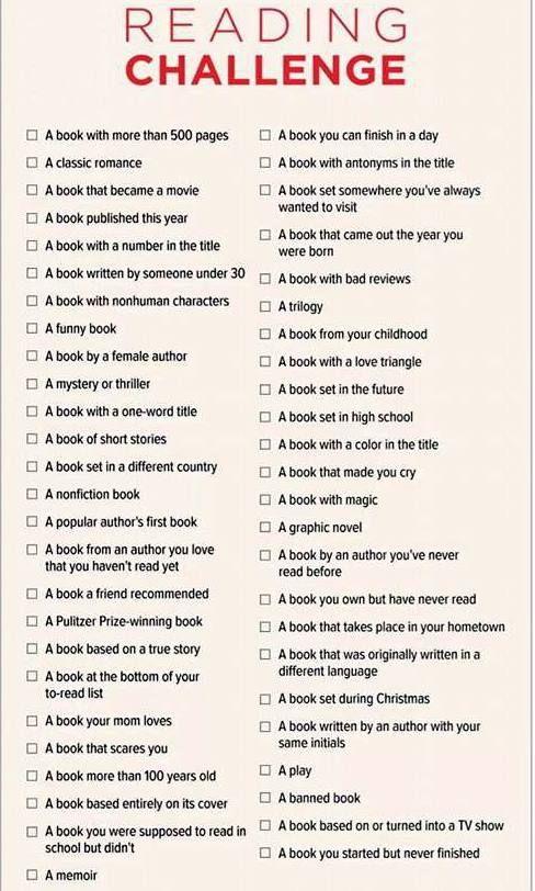 new-years-reading-challenge