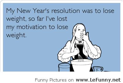new-years-resolutions-humor-meme-1