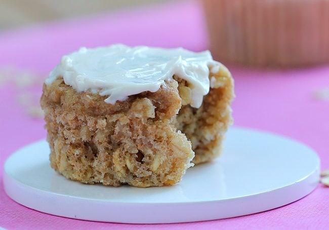oatmeal-muffins-recipe