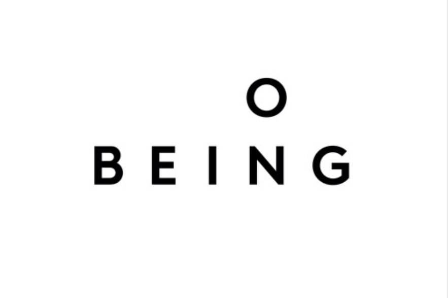 on-being-podcast-1
