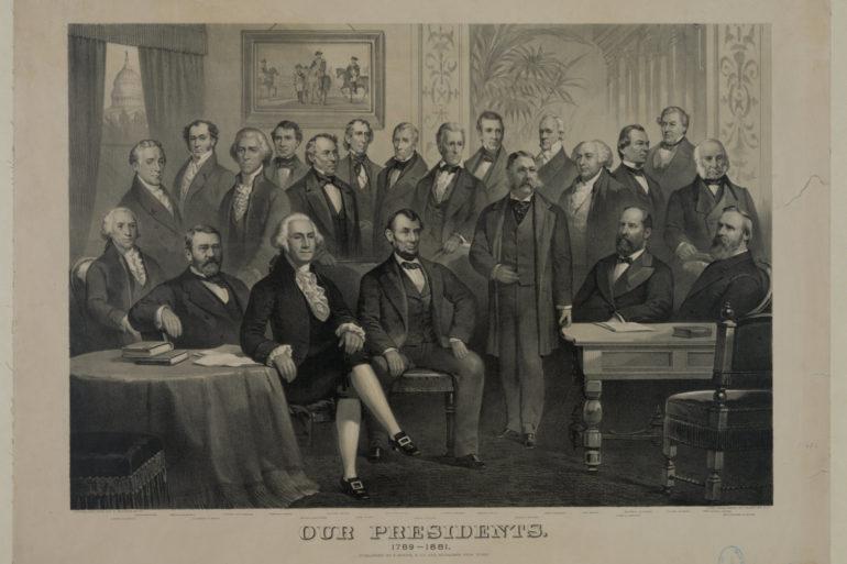 our-presidents-presidents-day-loc.gov