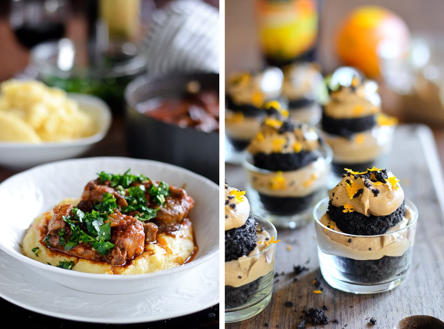 oxtail-osso-buco-chocolate-mini-trifles