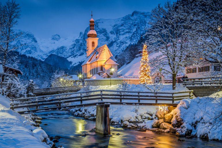 religious-christmas-historical-timeline