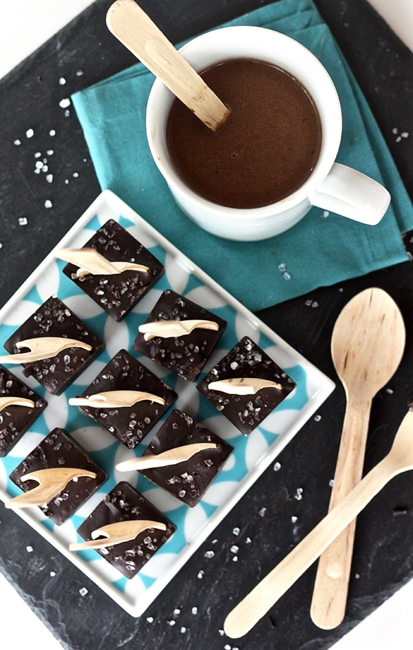 sea-salt-dark-hot-chocolate-on-a-stick