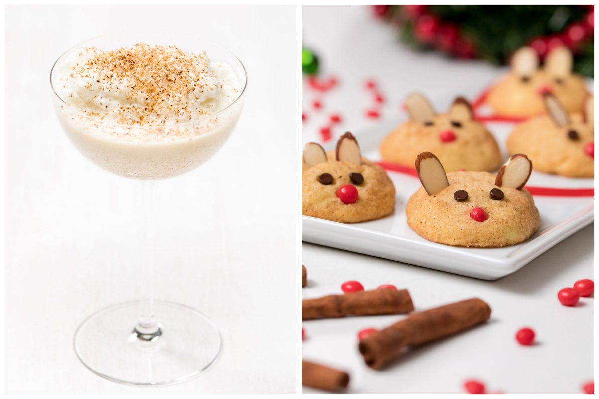 spiked-eggnog-christmas-mouse-cookies