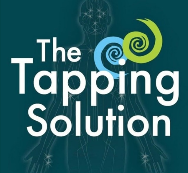 Apps and podcasts to help boost your inner peace The Tapping Solution podcast