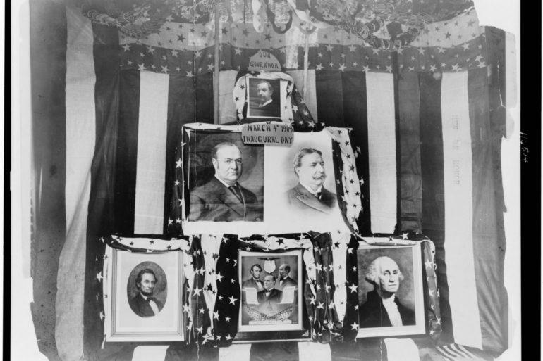 us-presidents-from-1909-presidents-day-loc.gov