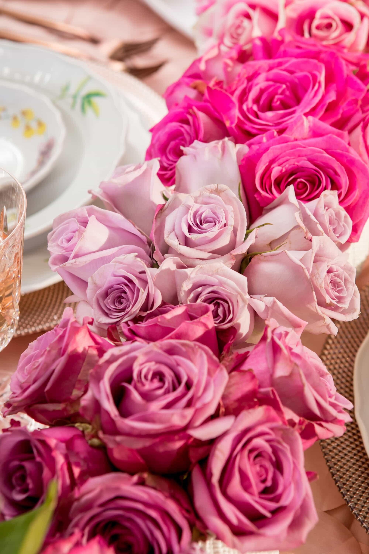 valentines-day-tablescape-floral-centerpiece