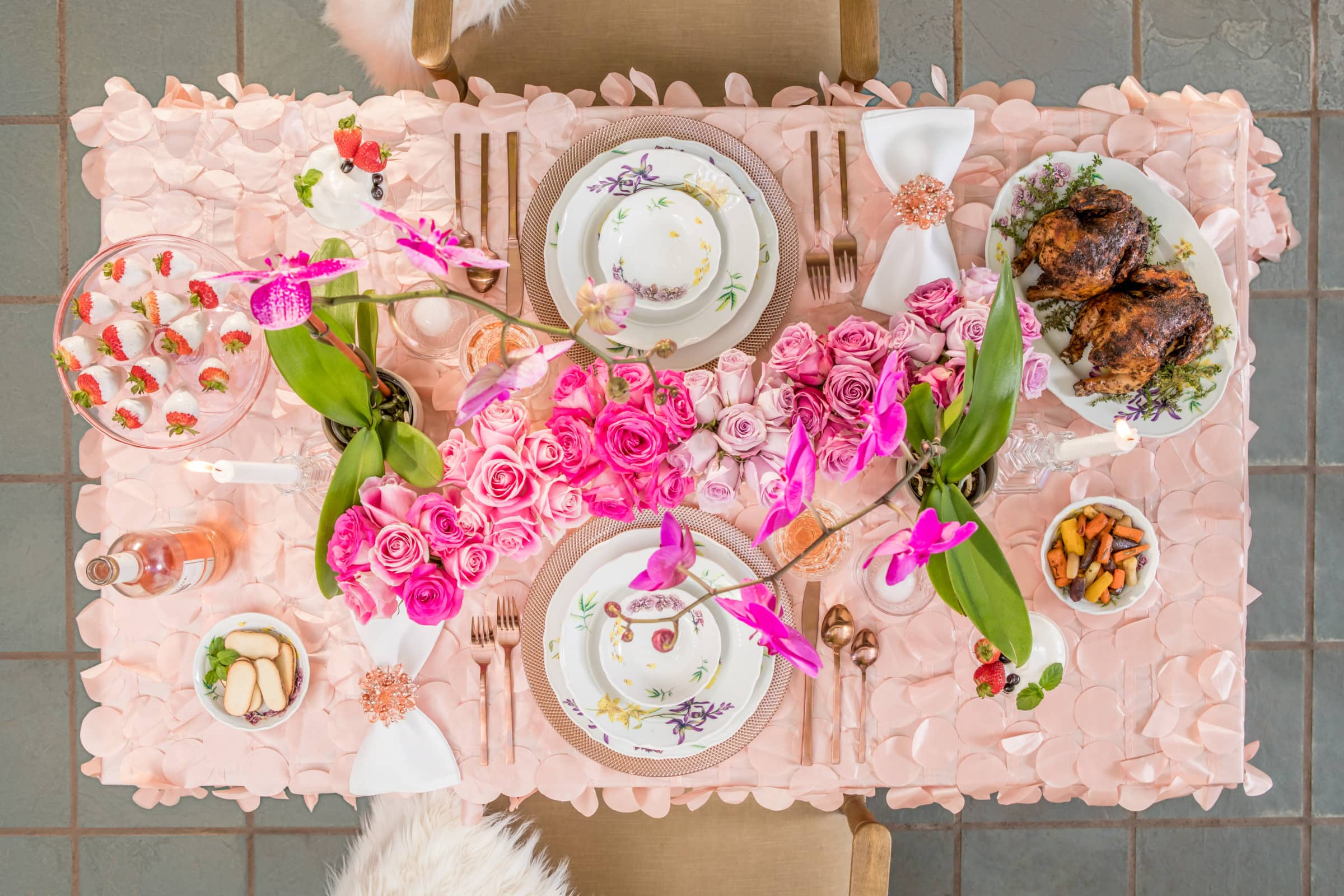 valentines-day-tablescape-view-looking-down