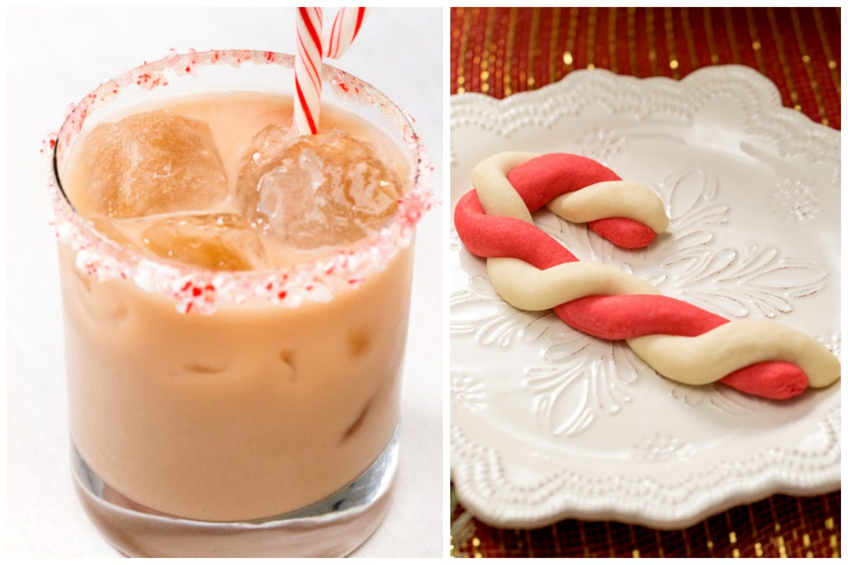 white-russian-candy-cane