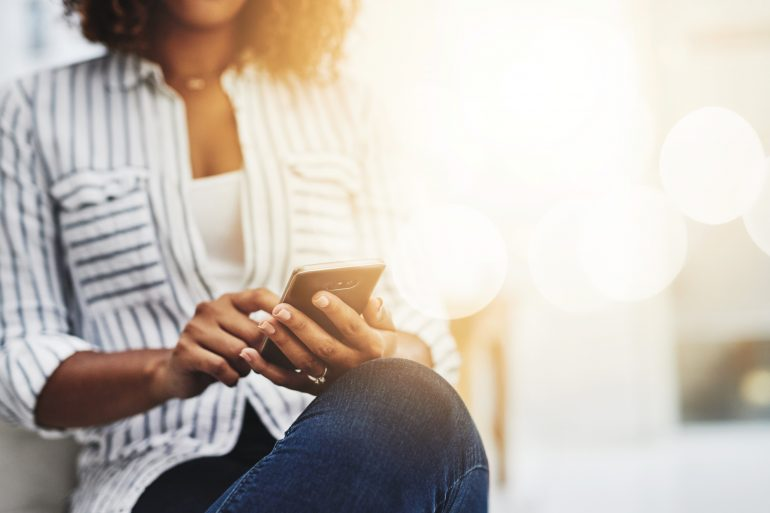 Apps and podcasts to help boost your inner peace