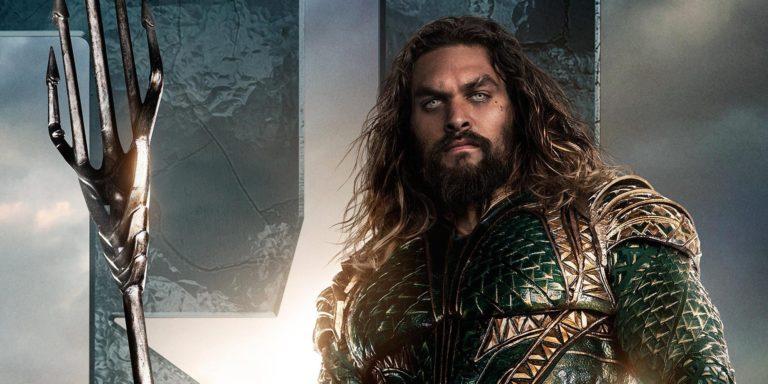 Jason-Momoa-Aquaman-valentines-day-movies-to-watch