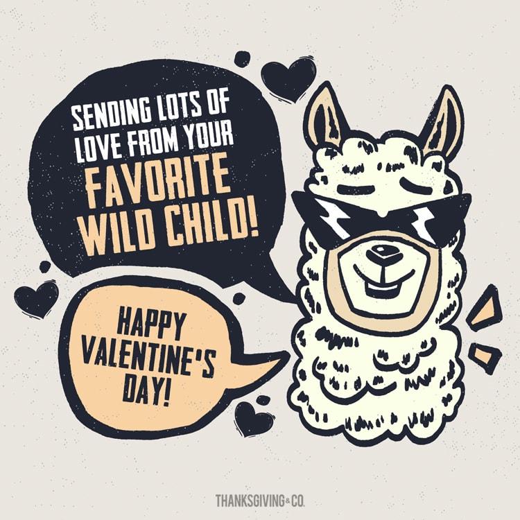 Social-Image ValentineDay 17