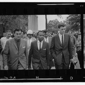 civil-rights-movemen1