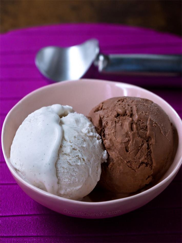 keto-ice-cream